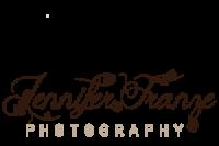 Logo_3_April2013